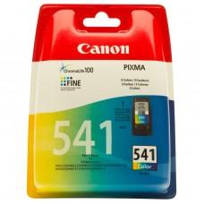 Μελάνι Canon CL-541 Color